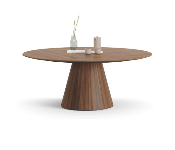 Tear by ERSA | Contract tables