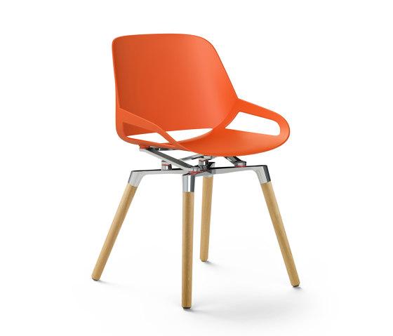 Numo von aeris | Stühle