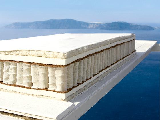 Bodyfix Mattresses | Aegean by Candia | Mattresses