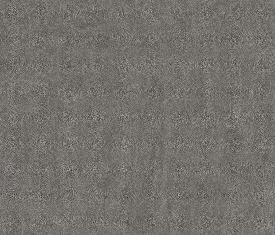 Exclusive 1060 - 5U23 by Vorwerk   Wall-to-wall carpets