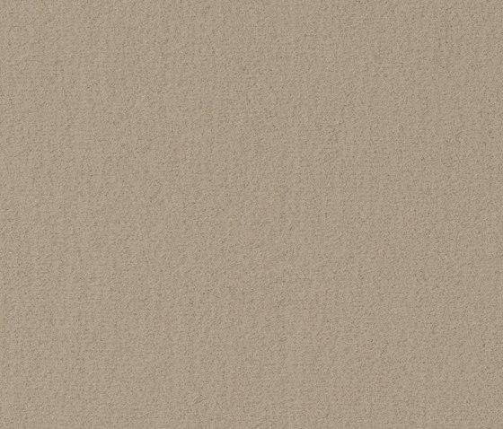 Superior 1017 SL Sonic - 8J26 by Vorwerk   Carpet tiles