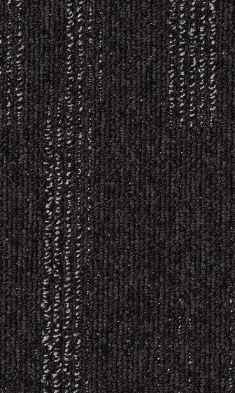 Superior 1051 SL Sonic - 9G07 by Vorwerk | Carpet tiles