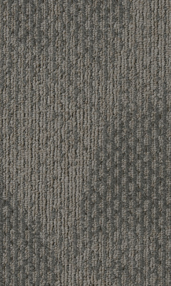 Superior 1054 - 5X48 by Vorwerk | Wall-to-wall carpets