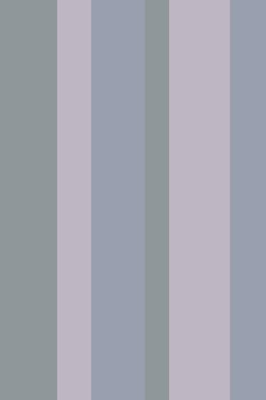 SIENA RIGA - 0353 by Création Baumann | Drapery fabrics