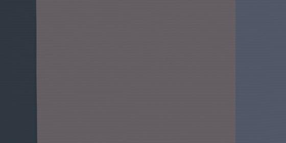 SIENA RIGA - 0355 by Création Baumann | Drapery fabrics