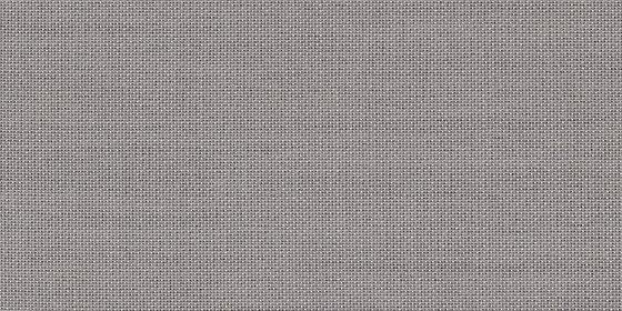 SOLIO - 0254 by Création Baumann | Drapery fabrics