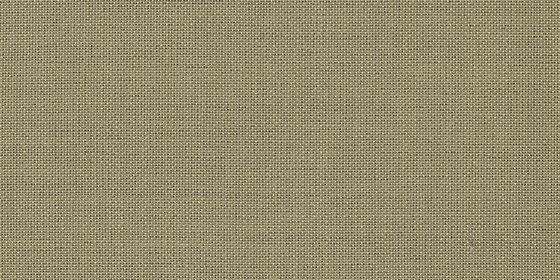 SOLIO - 0272 by Création Baumann   Drapery fabrics