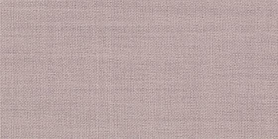 SOLIO - 0296 by Création Baumann | Drapery fabrics