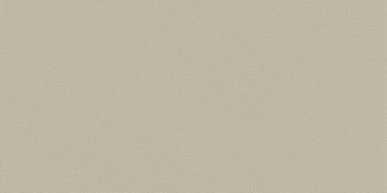 SOPRANO COLOR III - 314 by Création Baumann   Drapery fabrics