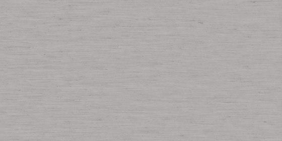 TWICE - 0001 de Création Baumann | Tejidos decorativos