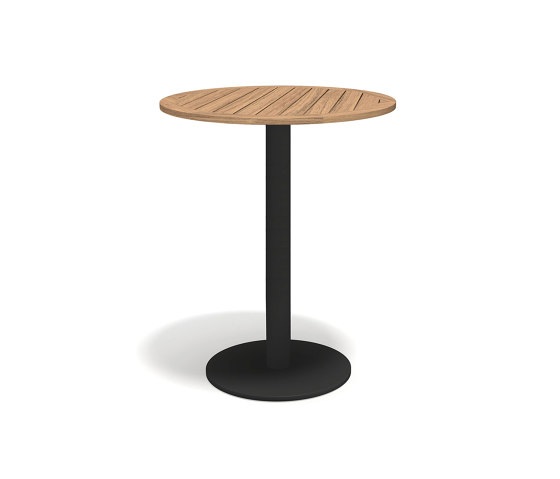 STEM 013 bar table by Roda | Standing tables