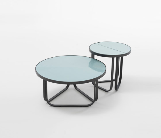 THEA 009 coffee table by Roda | Coffee tables
