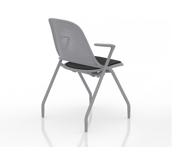 Multipurpose | Bixby by AMQ Solutions | Chairs