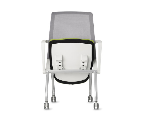Multipurpose | Tizu by AMQ Solutions | Chairs