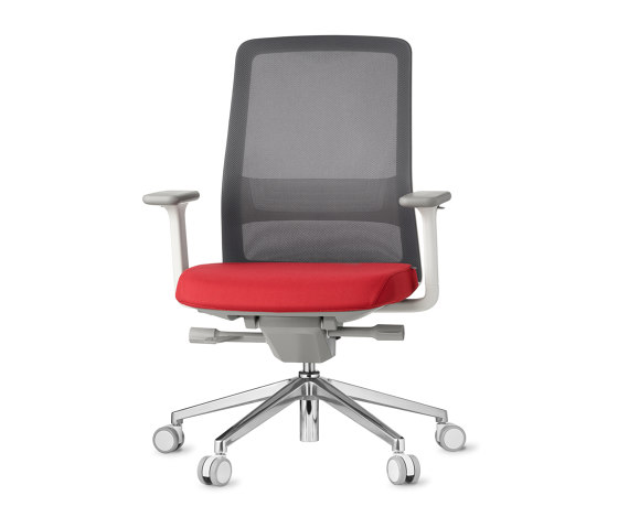 Work   Jaku by AMQ Solutions   Office chairs