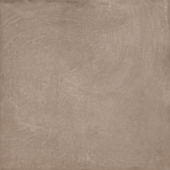 Fornace Terra by Refin | Ceramic tiles