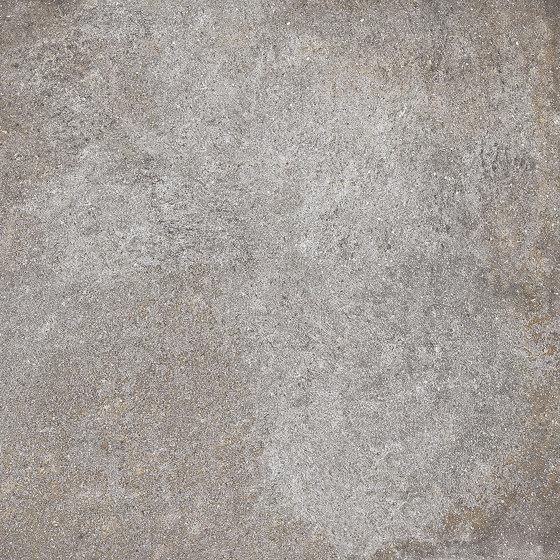 Pietra di Cembra Grigio by Refin | Ceramic tiles