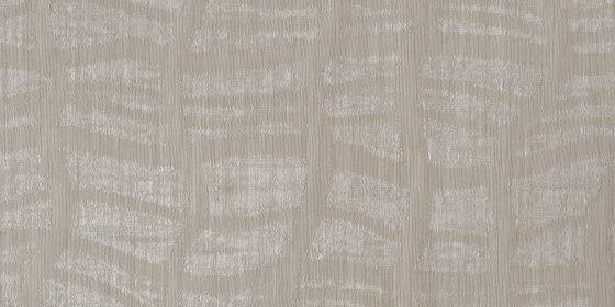 SELENIT - 0151 by Création Baumann | Drapery fabrics