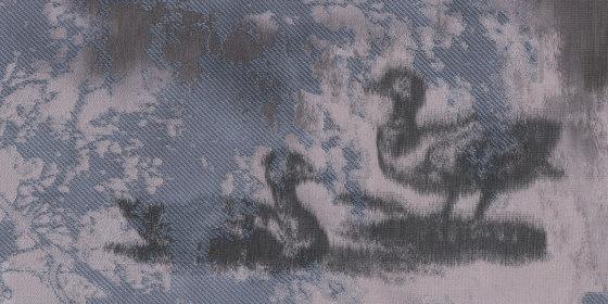 STORIES - 0042 by Création Baumann | Drapery fabrics