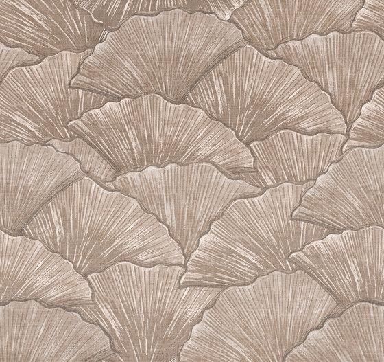 Biloba by LONDONART | Wall coverings / wallpapers