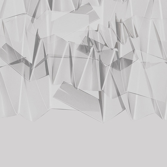 Nobody Lasts by LONDONART | Wall coverings / wallpapers