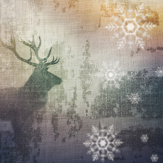 Altaquota by Agena   Wall coverings / wallpapers