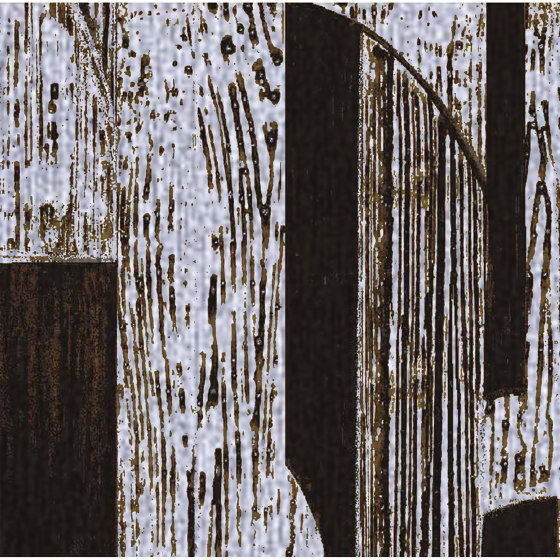 Il Bacio TL BC.01 by Agena | Wall coverings / wallpapers