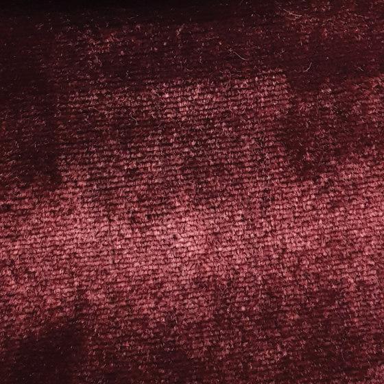 Lalba by Agena | Drapery fabrics