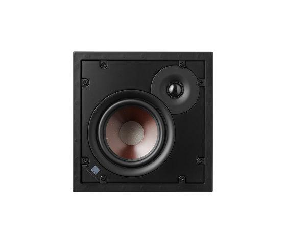 PHANTOM H-60 by Dali | Built-in speakers