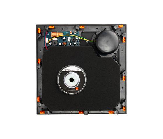 PHANTOM H-120 by Dali | Built-in speakers