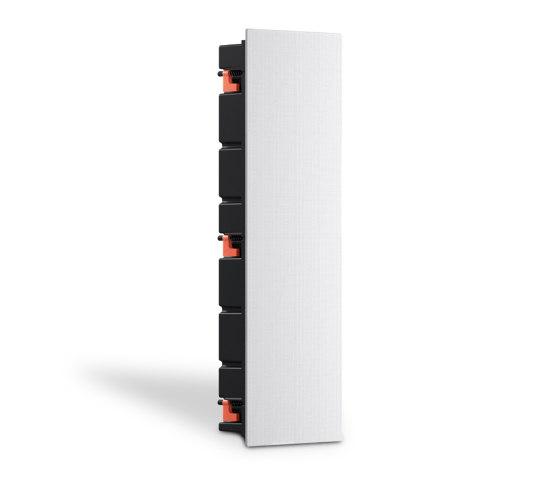 PHANTOM M-250 by Dali   Built-in speakers