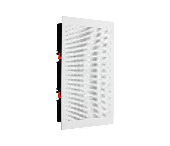 PHANTOM S-80 by Dali | Built-in speakers