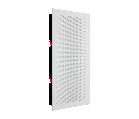 PHANTOM S-180 by Dali | Built-in speakers