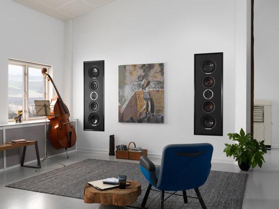 PHANTOM S-280 by Dali | Built-in speakers