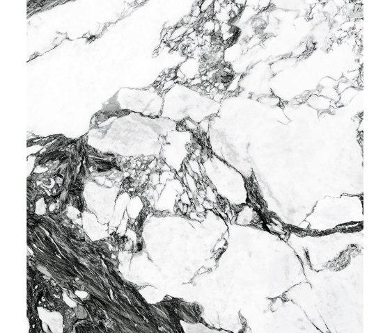Marblelous | Arue-R Pulido by VIVES Cerámica | Ceramic tiles