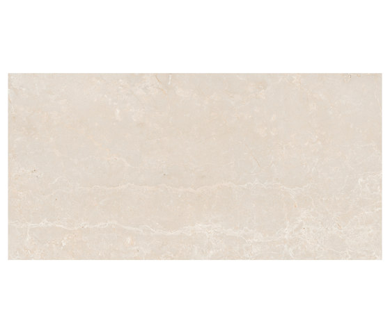 Marblelous | Bukit-R Pulido by VIVES Cerámica | Ceramic tiles