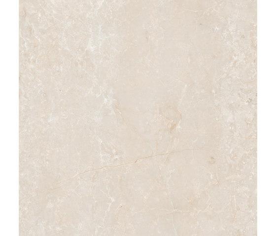 Marblelous   Bukit-R Pulido by VIVES Cerámica   Ceramic tiles