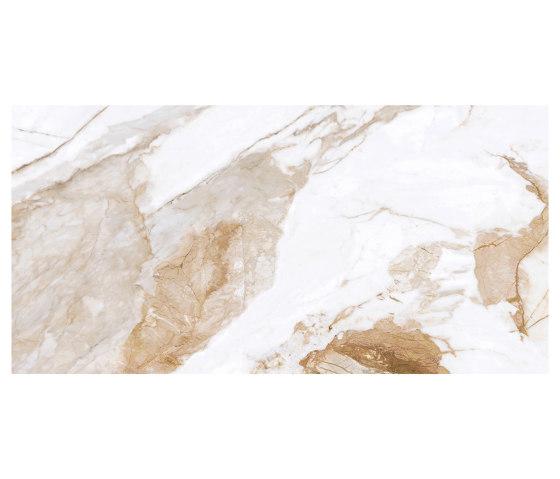 Marblelous   Kiruna-R Pulido by VIVES Cerámica   Ceramic tiles