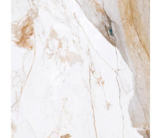 Marblelous | Kiruna-R Pulido by VIVES Cerámica | Ceramic tiles