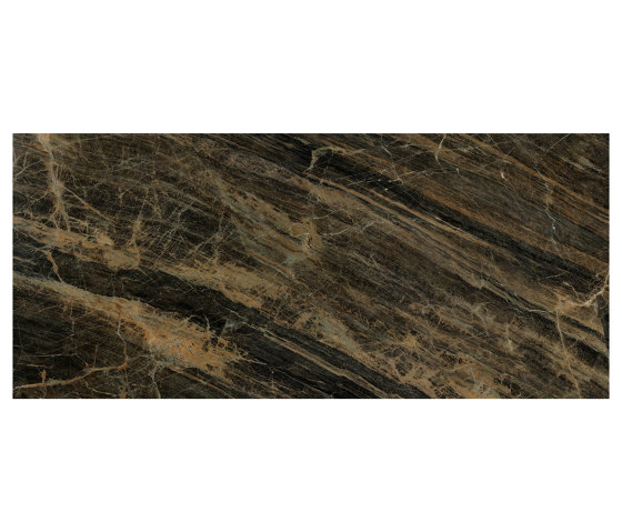 Marblelous | Merano-R Pulido von VIVES Cerámica | Keramik Fliesen