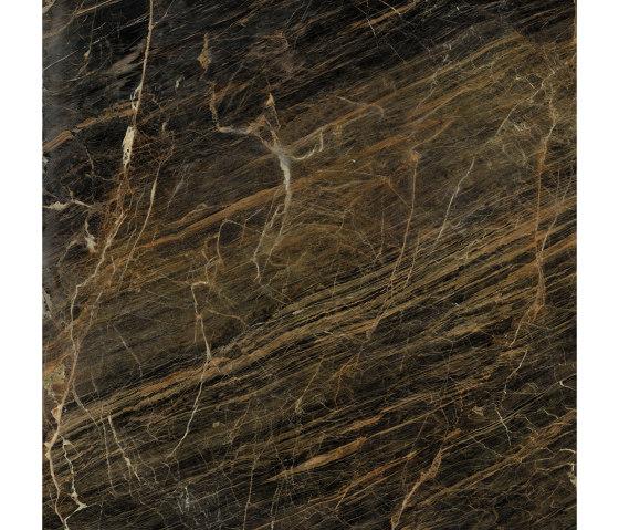 Marblelous | Merano-R Pulido by VIVES Cerámica | Ceramic tiles
