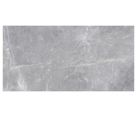 Marblelous | Solden-R Pulido by VIVES Cerámica | Ceramic tiles