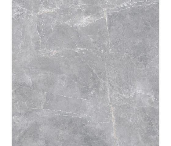 Marblelous | Solden-R Pulido by VIVES Cerámica | Ceramic tiles