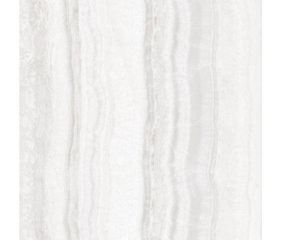 Marblelous | Tampere-R Pulido von VIVES Cerámica | Keramik Fliesen