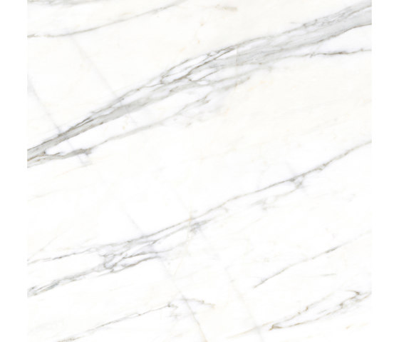 Marblelous | Verbier-R Pulido by VIVES Cerámica | Ceramic tiles