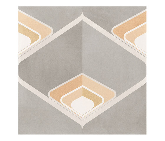 Pop Tile | Bonnie-R by VIVES Cerámica | Ceramic tiles