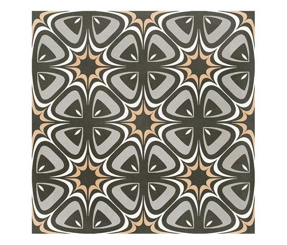 Pop Tile | Carnegie-R by VIVES Cerámica | Ceramic tiles