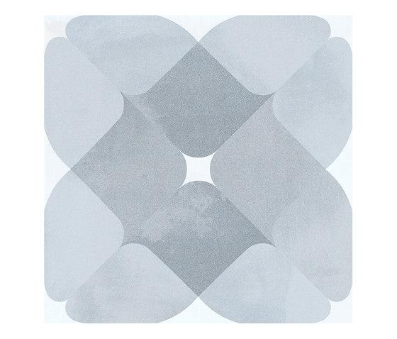 Pop Tile | Cavern-R by VIVES Cerámica | Ceramic tiles