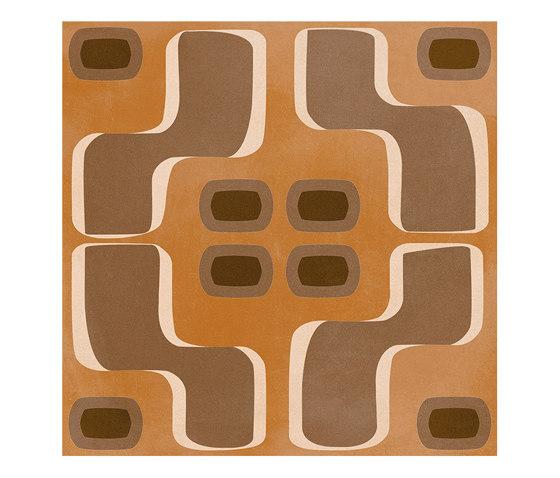 Pop Tile | Fluxus-R by VIVES Cerámica | Ceramic tiles