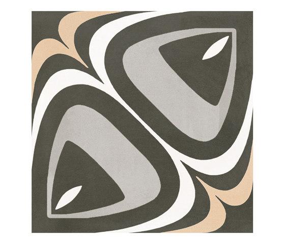 Pop Tile | Marquee-R by VIVES Cerámica | Ceramic tiles